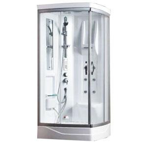 Phòng tắm góc Euroking EU8600
