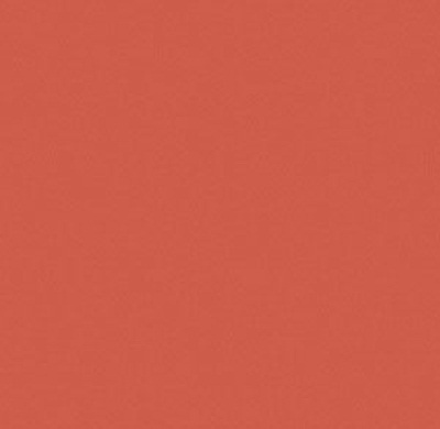 Gạch lát cotto Hạ Long 50x50 (Đỏ tươi)