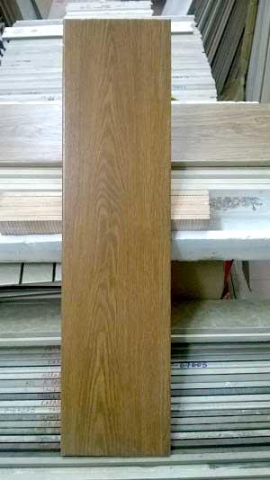 Gạch lát  giả gỗ 15x60 1557