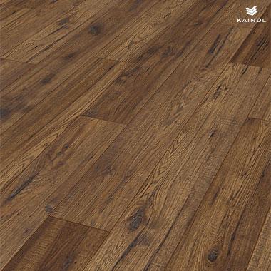 Sàn gỗ Kaindl 34074SQ 12mm
