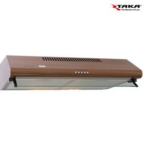 Máy hút mùi Taka TK-270W2