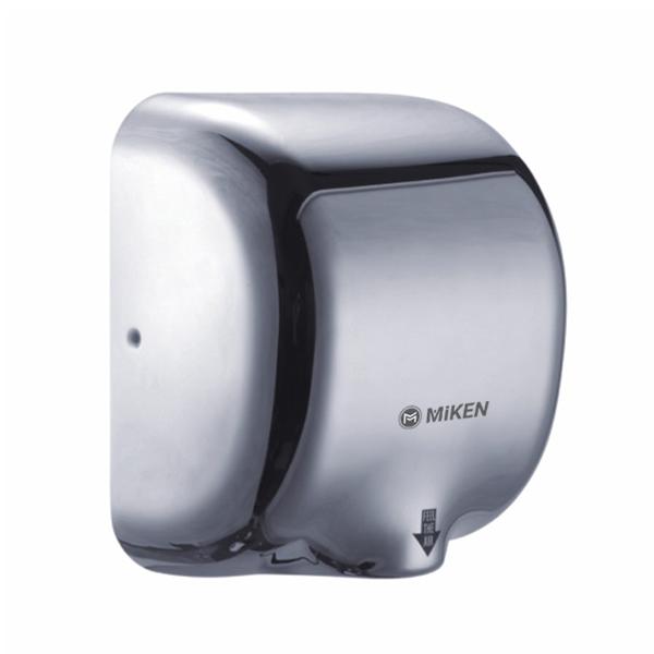 Máy sấy tay Miken MK-9001