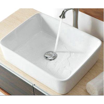 Chậu rửa lavabo Moonoah MN-C399A