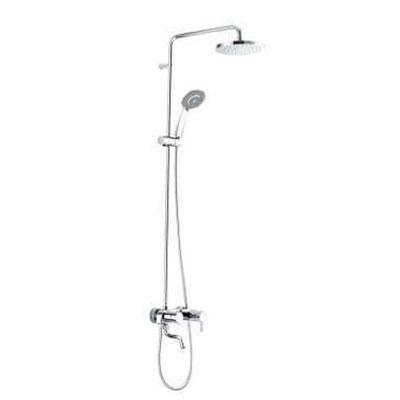 Sen cây tắm Moen 91017