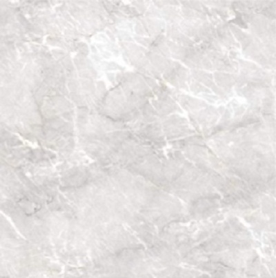 Gạch lát nền 80x80 Thạch Bàn MPH 074