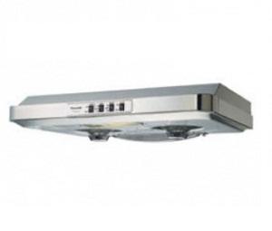 Máy hút mùi Panasonic FV-90HQU1-GO