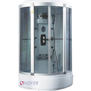 Phòng xông hơi ướt NOFER VS-802P