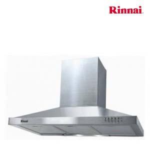 Máy hút mùi Rinnai RVH-900P(S)