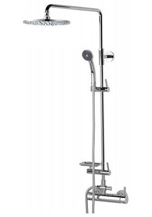 Sen cây tắm Sobisung YJ-3757A