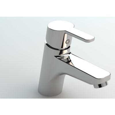 Vòi chậu lavabo Italisa TA-7671CP