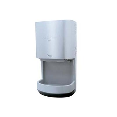 Máy sấy tay TOTO HD3000SV1