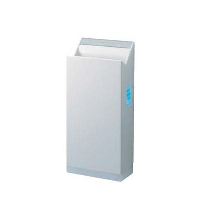 Máy sấy tay TOTO HD5000V1