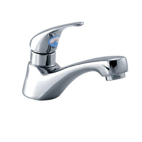 Vòi chậu lavabo Viglacera VG-107
