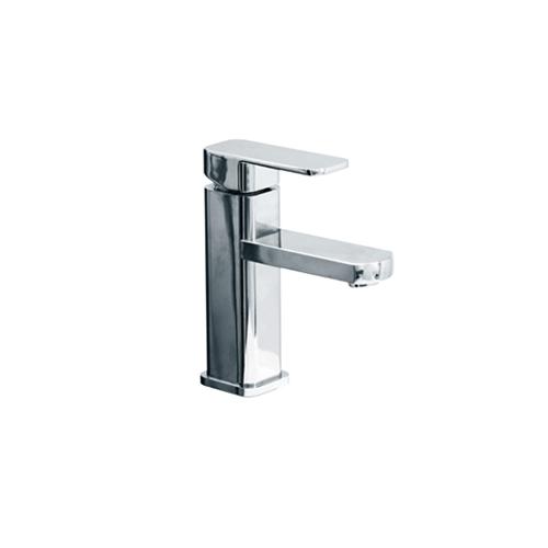 Vòi chậu lavabo Viglacera VG-112