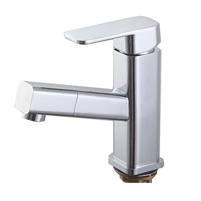 Vòi chậu lavabo Rlife RV-711