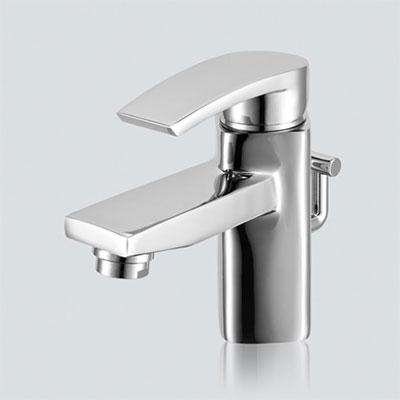 Vòi chậu lavabo Royal RLSJ10-U3