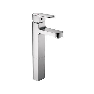 Vòi chậu lavabo Rapido RC-04A