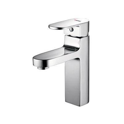 Vòi chậu lavabo Rapido RC-04B