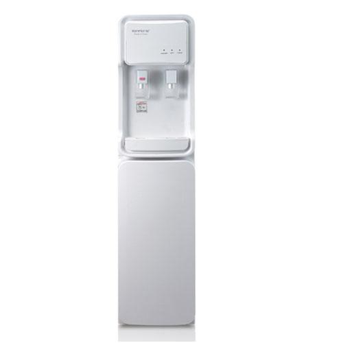 Cây lọc nước nóng lạnh Hàn Quốc Korihome WPK-813