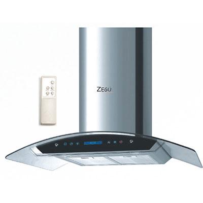 Máy hút mùi Zegu ZH-94IS
