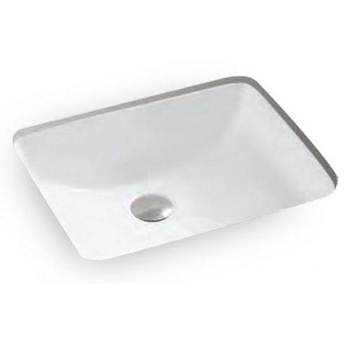 Chậu rửa lavabo Royal 2008