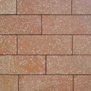 Gạch gốm ốp tường trang trí HM-134