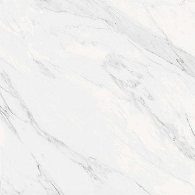 Gạch lát Thạch Bàn 60x60 BCN-011
