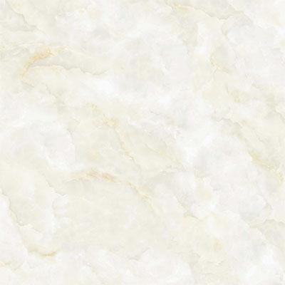 Gạch lát Thạch Bàn 60x60 BCN-022