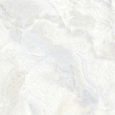 Gạch lát Thạch Bàn 60x60 BCN-024