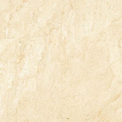 Gạch lát Thạch Bàn 60x60 BCN-055