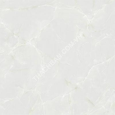 Gạch lát Thạch Bàn 60x60 BCN-111