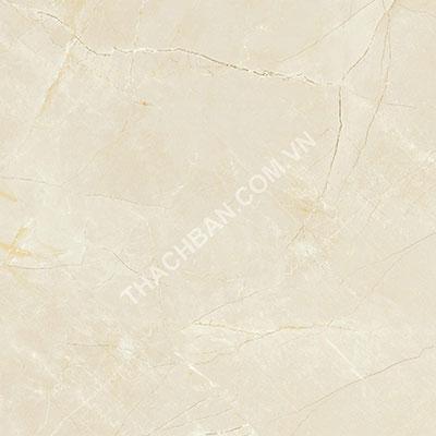 Gạch lát Thạch Bàn 60x60 BCN-211