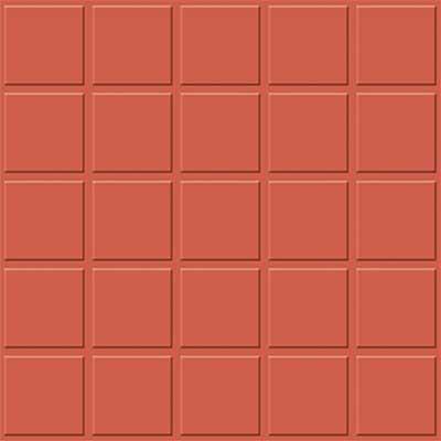 Gạch lát Viglacera Cotto 4040 D404