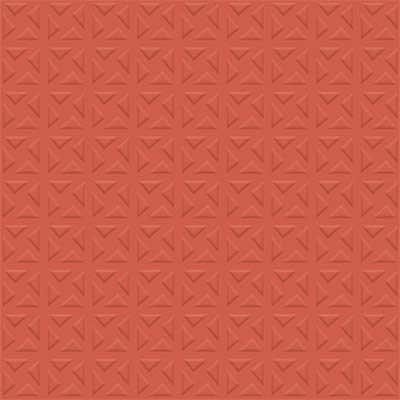 Gạch lát Viglacera Cotto 4040 D405