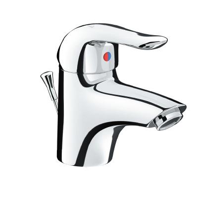 Vòi chậu lavabo Inax LFV-222S