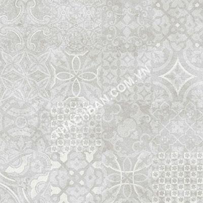 Gạch lát Thạch Bàn 30x60 MPF-003