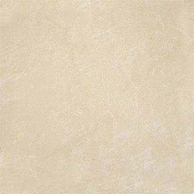 Gạch lát Thạch Bàn 30x60 MPF-026