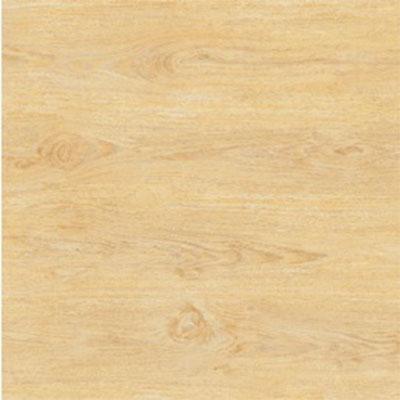 Gạch lát Thạch Bàn 30x60 MPF-037