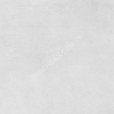 Gạch lát Thạch Bàn 30x60 MPF-041