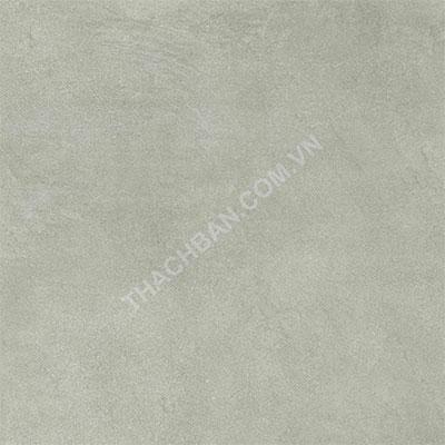 Gạch lát Thạch Bàn 30x60 MPF-043