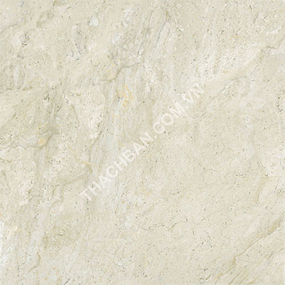 Gạch lát Thạch Bàn 30x60 MPF-052