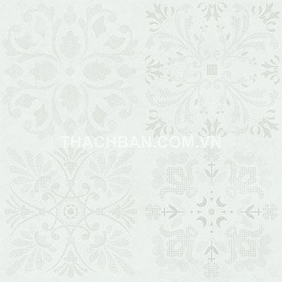 Gạch lát Thạch Bàn 30x60 MPF-062