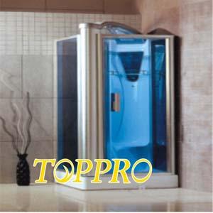 Phòng tắm Toppro TP9000PV