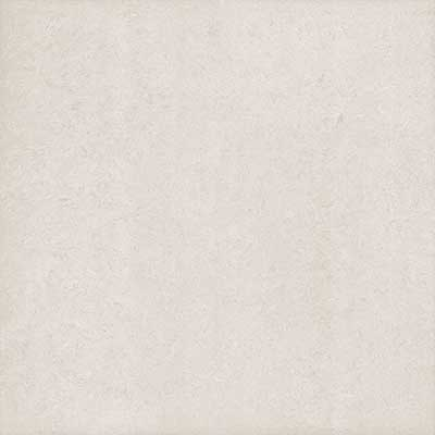 Gạch granite Vilgacera 6060 TS2-617