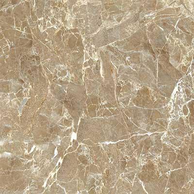 Gạch granite KTS Vilgacera 6060 UB8801