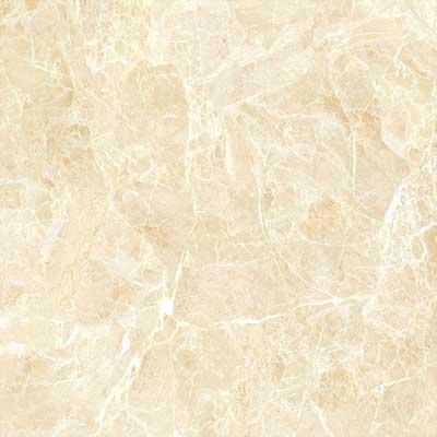 Gạch granite KTS Vilgacera 6060 UB8802