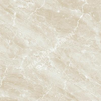 Gạch lát nền 80x80 Thạch Bàn BCN 041