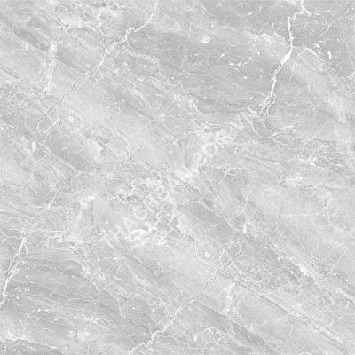 Gạch lát nền 80x80 Thạch Bàn BCN 042