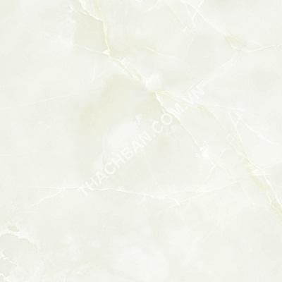 Gạch lát nền 80x80 Thạch Bàn BCN 083