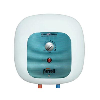 Bình nóng lạnh Ferroli CUBO 30L